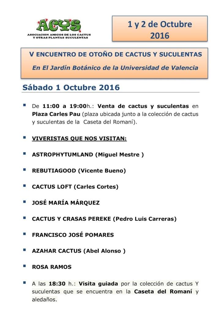 programa-v-encuentro-de-cactus-y-suculentas-2016-1