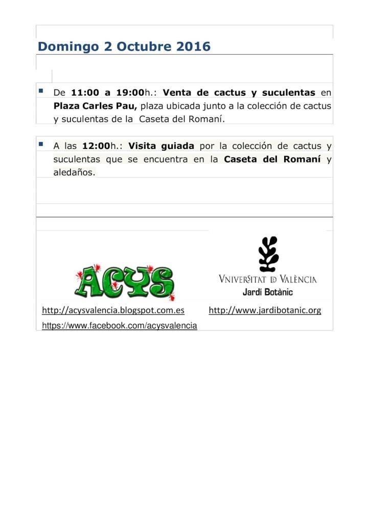 programa-v-encuentro-de-cactus-y-suculentas-2016-2